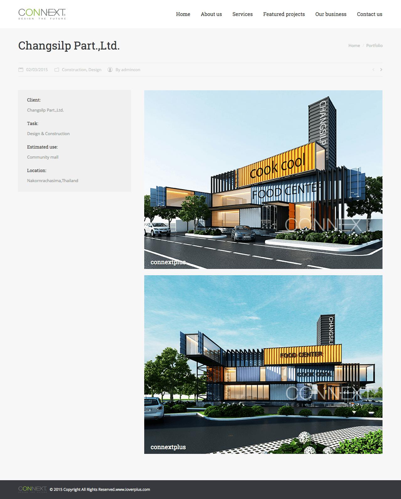 connextplus-webdesign-2