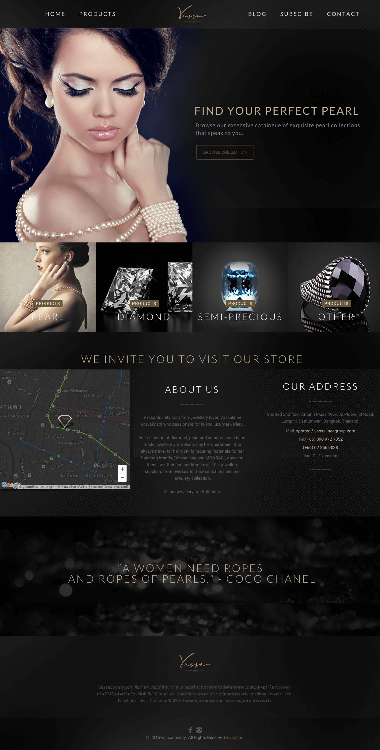 01-vassasociety-webdesign-wordpress