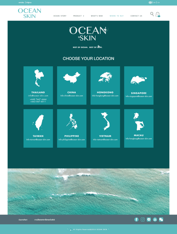 web-application-ocean-skin-where-to-buy-2018